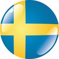 Svensk IP adresse