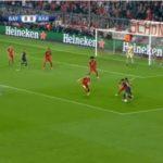 Barcelona – Bayern Munchen online på nettet 1 mai