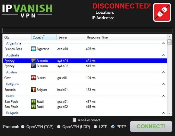 Fresh proxy list free proxy cz stjohnsbh org uk