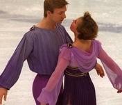 Winter Olympics on BBC