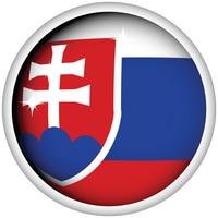 Slovakian IP address
