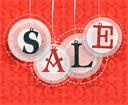 Black Friday VPN sale