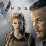 How to watch Vikings online?
