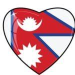 How to get a Nepali IP address?