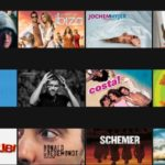 Watch Dutch Netflix outside the Netherlands