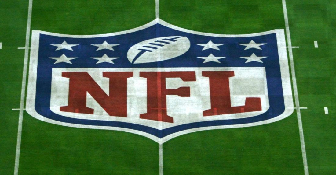 Watch the NFL online