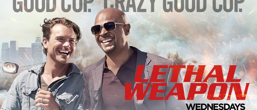 lethal-weapon-on-fox-premiere