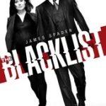 The Blacklist season 4 on Netflix already