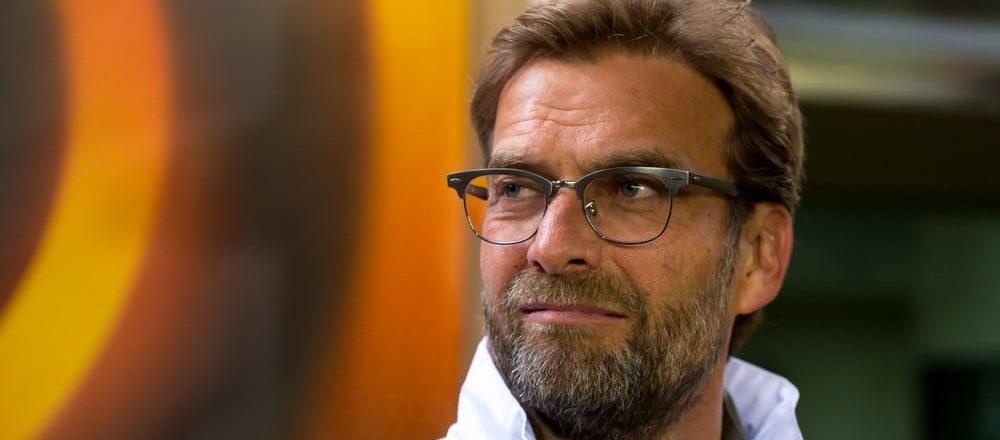 Stream Liverpool vs Arsenal online