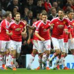 How to watch Manchester United vs Bournemouth online?