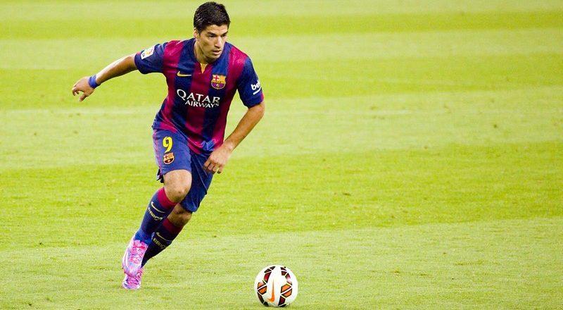 watch psg vs barcelona online