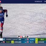 Slik ser du Eurosportplayer i utlandet!