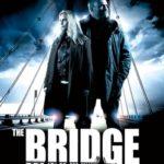 Stream The Bridge (Broen) season 3 on Netflix