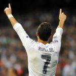 Se Real Madrid mot Manchester United på nettet (UEFA Super Cup 2017)