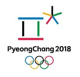 Kann ich die Olympischen Winterspiele 2018 auf SRF außerhalb der Schweiz sehen?