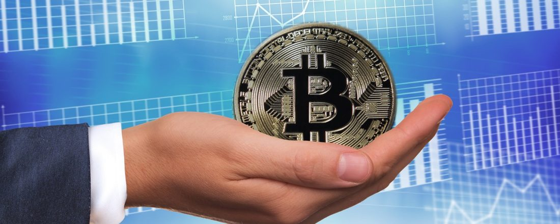 What is the Bitcoin transaction time?