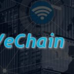 What is VeChain? All you need to know about VeChain!