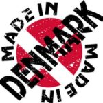 How can I get a Danish IP address?