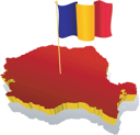 IP Address in Romania