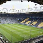 Borussia Dortmund – Real Madrid live online with VPN tonight