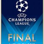 Watch Borussia Dortmund – Bayern Munich live online on May 25th