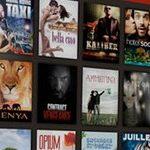 Come guardare Netflix in Italia?