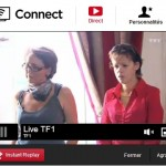 How to watch TF1 from outside France?