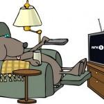 Se NRK fra utlandet