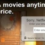 Comment regarder Netflix en France?