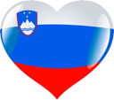 Slovenia IP