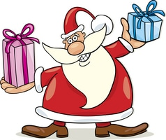 Best VPN for Christmas 2013