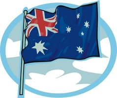 How to get an Australian IP address?