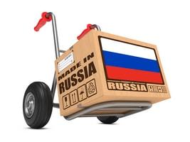 Best VPN in Russia