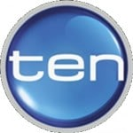 How to watch Network Ten from abroad? (updated June 2018)