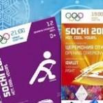 Best VPN for the Winter Olympics 2014