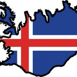 Best VPN in Iceland