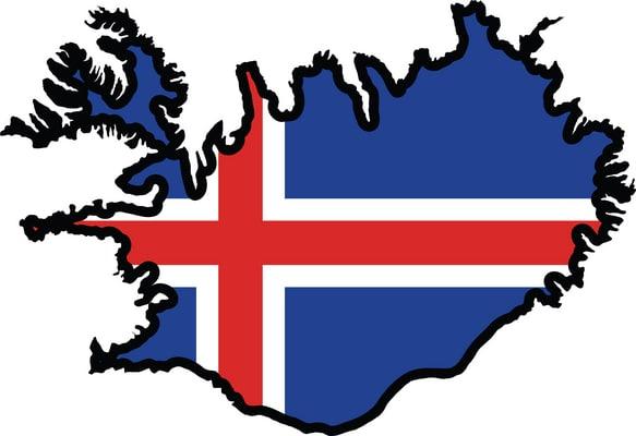 Best VPN provider in Iceland