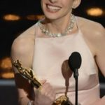 How to watch Oscars 2014 online?