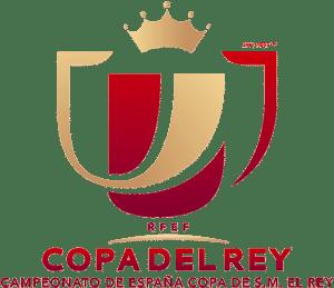 Hogyan nézzek online spanyol focimérkőzéseket a laptopomon?