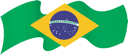 VyprVPN with server in Brazil - Getting ready for World Cup 2014