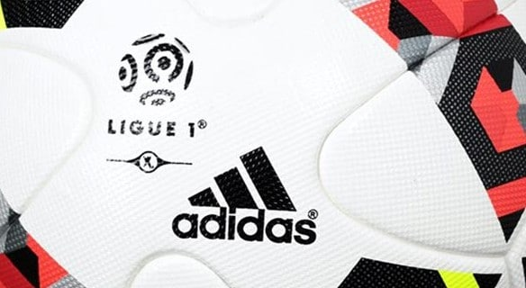 Watch Ligue 1 online