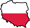 Polish IP address
