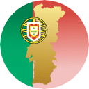 Portugese IP address