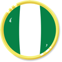 nigerian ip address