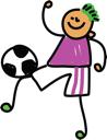 Die WM auf ORF online