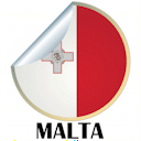 How to get a Maltese IP address?