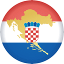 croatian ip address