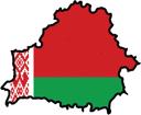 Belarusian IP address