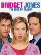 A legjobb romantikus filmek a Netflixen 2014
