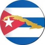 Cuban IP address